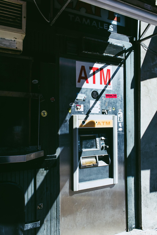 Apertura di un conto bancario in misura alternativa: CILD sollecita l'ABI