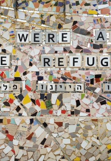Cosa stiamo leggendo: Dal megafono al mosaico