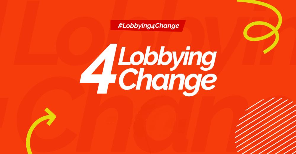 Una Coalizione della società civile per una legge sul lobbying in Italia