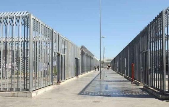 Verso una gestione più efficace e umana della migrazione