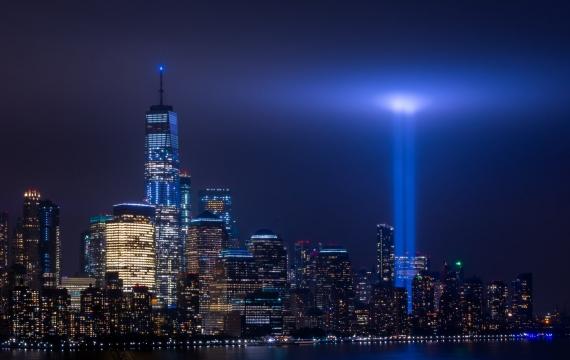 11 Settembre 2001: uno spartiacque per il rispetto dei diritti umani